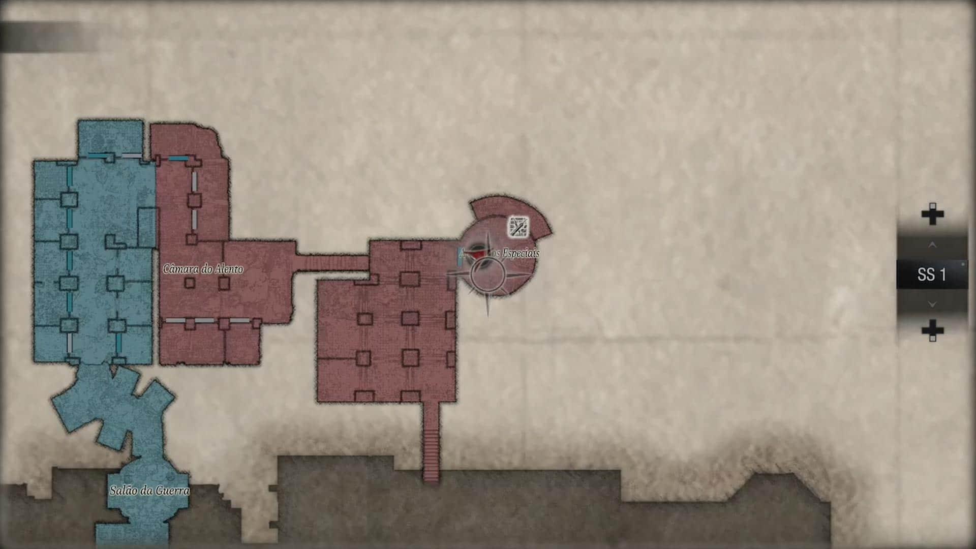 mapa-tesouro-1