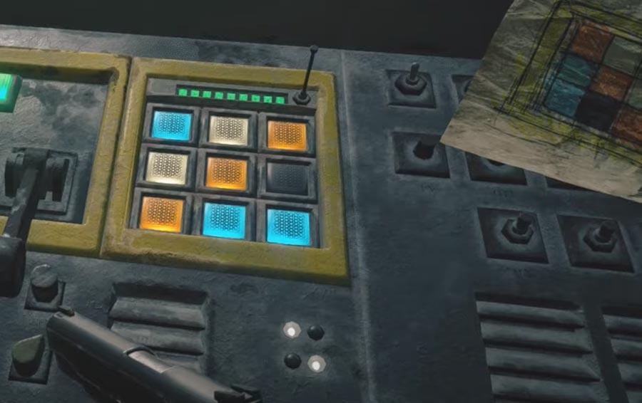 puzzle-moreau-2