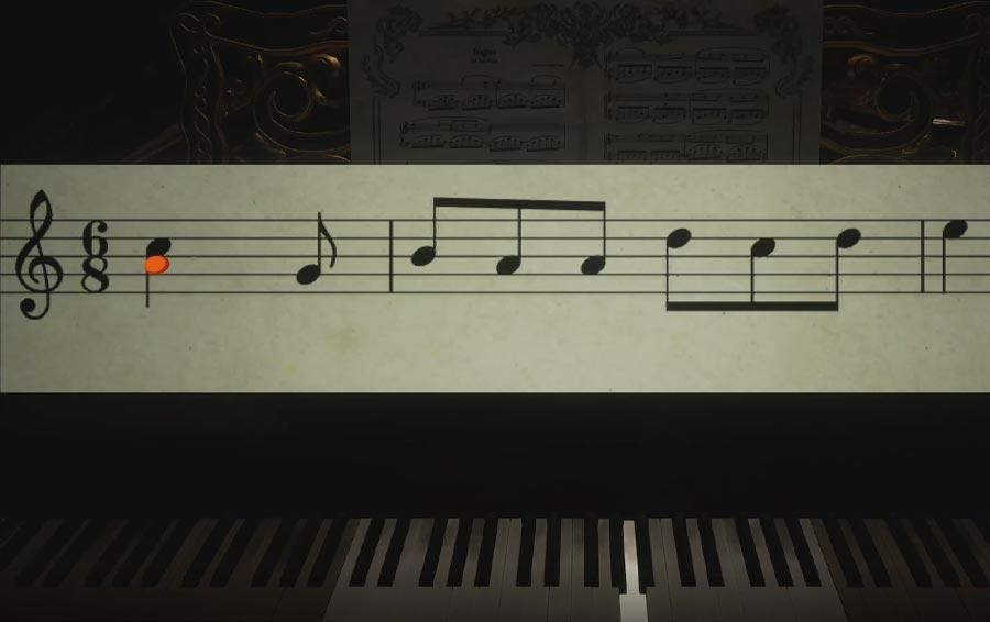 puzzle-piano-2
