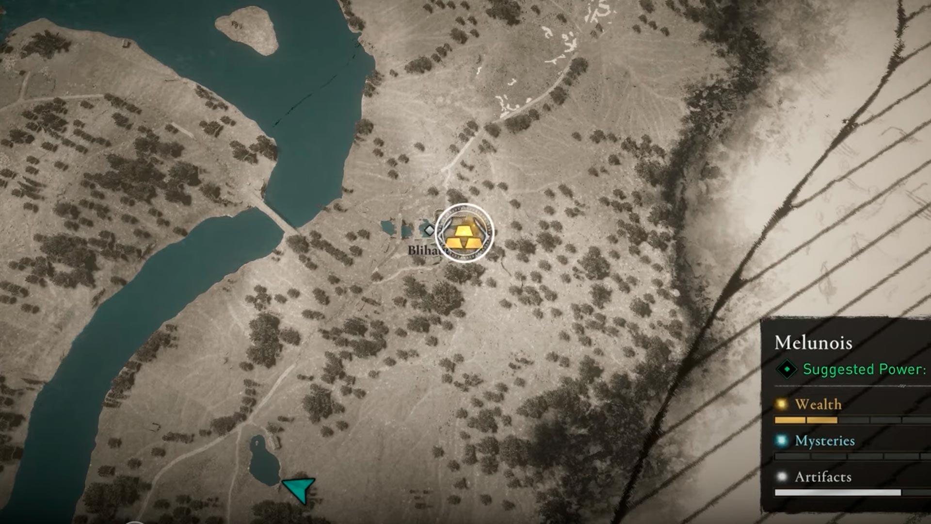 mapa-dos-ladrões2